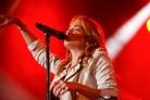 High-Chaparral-Country-Music-20130614 Lee-Ann-Rimes-0028