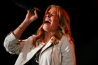 High-Chaparral-Country-Music-20130614 Lee-Ann-Rimes-0051
