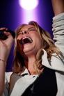 High-Chaparral-Country-Music-20130614 Lee-Ann-Rimes-0095