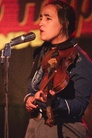 High-School-Hop-20110604 Smokey-Matt-And-His-Saddle-Swingers-4816