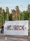 Hojrock-2017-Festival-Life-Johan 12