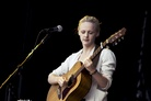 The Hop Farm 2010 100703 Laura Marling 6