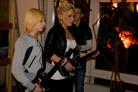 House Of Metal 20090227 Guitar Hero