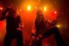 House Of Metal 20090227 Amon Amarth 25