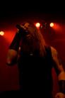 House Of Metal 20090227 Amon Amarth 27