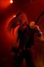 House Of Metal 20090227 Amon Amarth 28