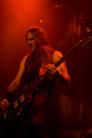 House Of Metal 20090227 Amon Amarth 29