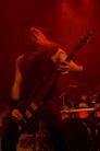 House Of Metal 20090227 Amon Amarth 33
