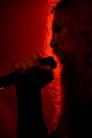 House Of Metal 20090227 Amon Amarth 36