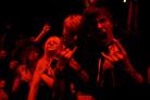 House Of Metal 20090227 Amon Amarth 38 Audience Publik