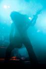 House Of Metal 20090227 Amon Amarth 4