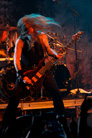 House of Metal 20090227 Amon Amarth 15e