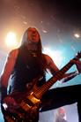 House of Metal 20090227 Amon Amarth 5e