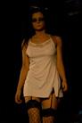 House Of Metal 20090227 Modevisning Tillsammans 3