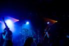 House Of Metal 20090227 Moloken 2