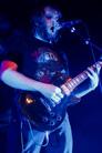House of Metal 20090227 Moloken 2e