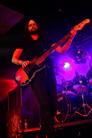 House of Metal 20090227 Moloken 6e