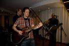House Of Metal 20090228 585 94allsang Fran Helvetet