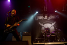 House Of Metal 20090228 537 77danko Jones