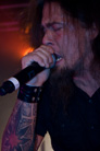 House Of Metal 20090228 093 37hate Ammo