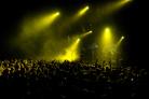 House Of Metal 20090228 670 117opeth Audience Publik