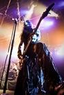 House of Metal 2010 100305 Behemoth Erik 1 Of 11