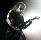House of Metal 2010 100305 Behemoth Erik 9 Of 11