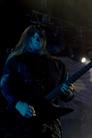 House of Metal 2010 100305 Behemoth  8494