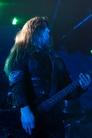 House of Metal 2010 100305 Behemoth  8560