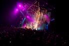 House of Metal 2010 100305 Behemoth  8573