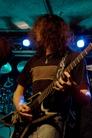 House of Metal 2010 100305 ReinXeed  8690