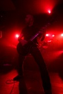 House of Metal 2010 100306 Helltrain  0094
