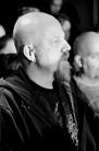 House Of Metal 2011 Festival Life Mats 1240-01