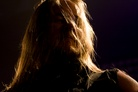 House Of Metal 2011 110304 Dark Tranquillity 1401