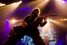 House Of Metal 2011 110304 Dark Tranquillity 9725