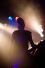 House Of Metal 2011 110304 Live Elephant 9300