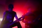 House Of Metal 2011 110304 Live Elephant 9330