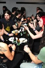 House-Of-Metal-2012-Festival-Life-Mats-12-03-02-003