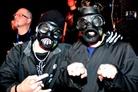 House-Of-Metal-2012-Festival-Life-Mats-12-03-02-187