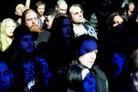 House-Of-Metal-2012-Festival-Life-Mats-12-03-02-272