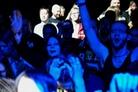 House-Of-Metal-2012-Festival-Life-Mats-12-03-02-275