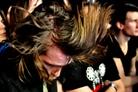 House-Of-Metal-2012-Festival-Life-Mats-12-03-02-355