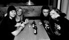 House-Of-Metal-2012-Festival-Life-Mats-12-03-02-375