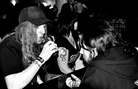 House-Of-Metal-2012-Festival-Life-Mats-12-03-03-438