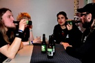 House-Of-Metal-2012-Festival-Life-Mats-12-03-04-146