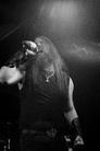 House-Of-Metal-20120302 Amon-Amarth-04594