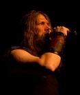 House-Of-Metal-20120302 Amon-Amarth-04615