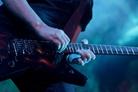 House-Of-Metal-20120302 Amon-Amarth-04622