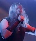 House-Of-Metal-20120302 Amon-Amarth-04677