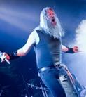 House-Of-Metal-20120302 Amon-Amarth-04689